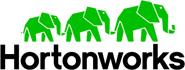 Hortonworks Consulting Partner