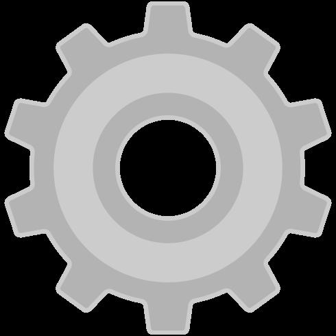 Pre-Install Diagram