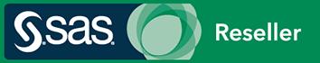 sas-resell-partner-green.png
