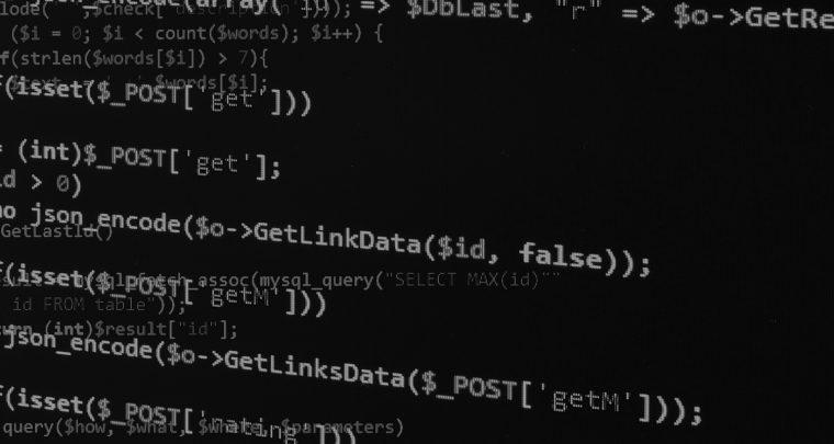 Dev Ops Code