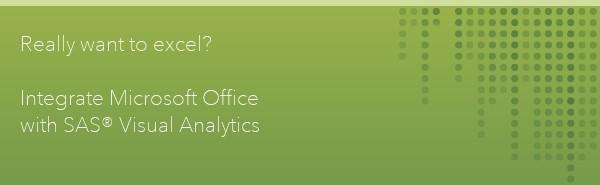 Data Visualization 4
