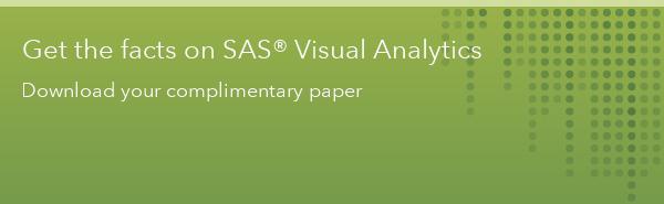 Data Visualization 6