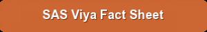SAS Viya Fact Sheet button