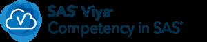 SAS Viya Competency Badge